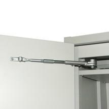 Sicherheitsschrank Typ 90