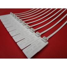 Siegelbinder für Deckelbehälter, UN-zertifiziert