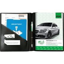 sigel® Einband für Formularbücher