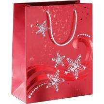 sigel® Geschenktaschen Premium Wave