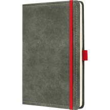 sigel® Notizbücher CONCEPTUM® Hardcover, Vintage