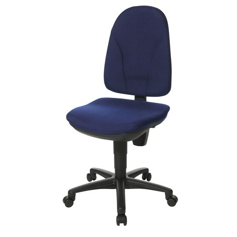 Silla de oficina giratoria Topstar® Point 30