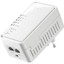 SITECOM Wi-Fi Homeplug LN-554