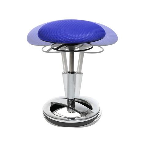 Sitness® kancelářská stolička