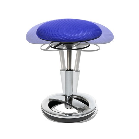 Sitness® Office-pall