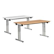 Składany stół BASIC