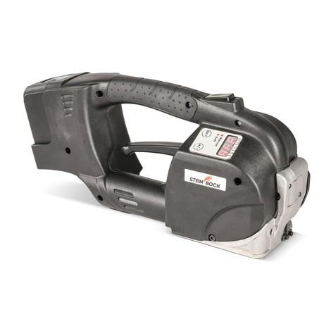 Sladdlös emballeringsband anordning Steinbock® AR 180