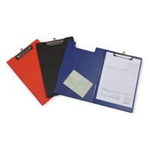 Složky na písemnosti na dílenský plánovací kalendář