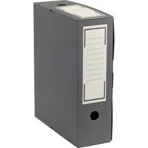 smartboxpro Archivschachteln 100