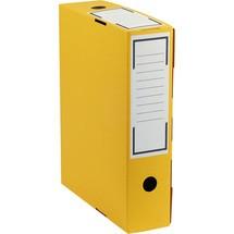 smartboxpro Archivschachteln 80