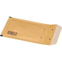 smartboxpro Luftpolsterversandtaschen
