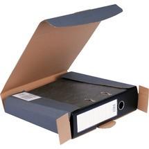 smartboxpro Ordner-Versandbox