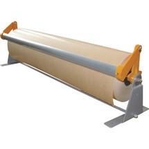 smartboxpro Packpapierabroller