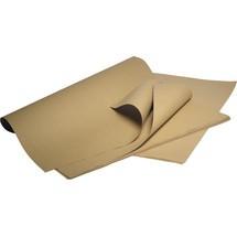 smartboxpro Packpapierbögen