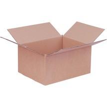 smartboxpro Versandkartons
