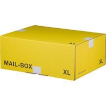 smartboxpro Versandkartons Mail-Box