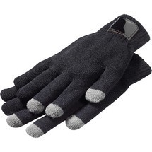 Smartphone-Handschuhe Touch