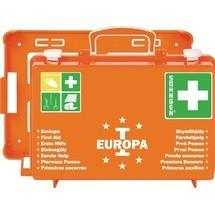 SÖHNGEN® Erste Hilfe Koffer EUROPA I