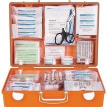 SÖHNGEN® Erste Hilfe Koffer groß MT-CD