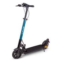 SoFlow E-Scooter SO2
