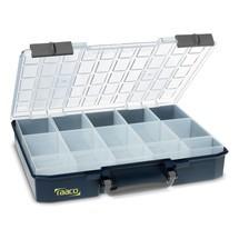 Sortimentskoffer CarryLite