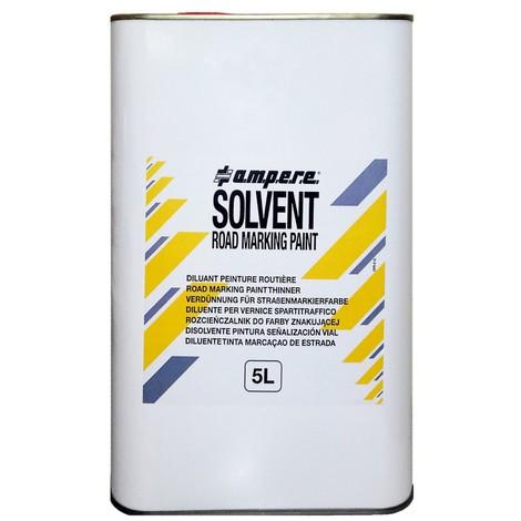 Spädningsmedel för vägmarkeringsfärg TRAFIK Paint