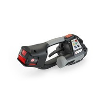 Spann- und Verschlussgerät Premium BXT2