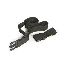 Spannband extra für Aluminium-Stapelkarre
