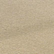 Spanplattenboden 38 mm komplett