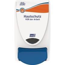 Spender Hautschutz DE