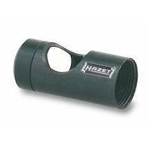 Spiegel für Endoskop HAZET ® Professionell