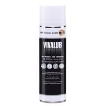 Spray à chaînes IBS VivaLub