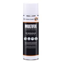 Spray de maintenance IBS MultiFix