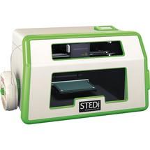 ST3Di 3D Drucker ModelSmart Pro 200
