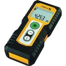 STABILA Laserentfernungsmesser LD 220