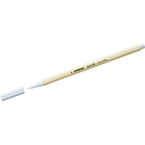 STABILO® Fineliner point 88®  colorkilla®