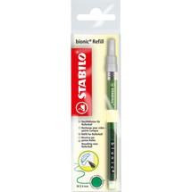 STABILO® Tintenroller bionic®