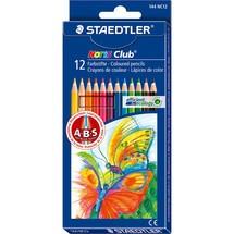 STAEDTLER® Farbstifte 144