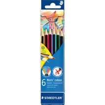 STAEDTLER® Farbstifte Noris® colour