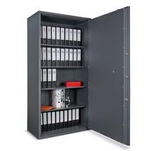 Stahlbüroschrank FORMAT SB Pro