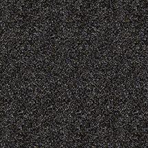 Standard-Fußboden