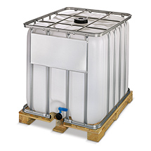 Standard-IBC-Container
