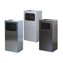 Standascher CLASSIC, Kombimodell