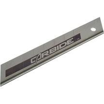 STANLEY Abbrechklinge Carbide 18 mm, im Spender