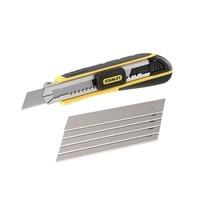 STANLEY Cuttermesser FatMax™