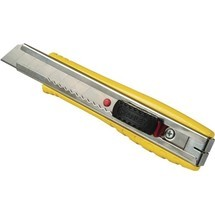 STANLEY Cuttermesser FatMax™ Alu