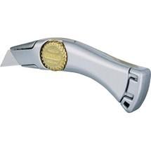 STANLEY Titanmesser