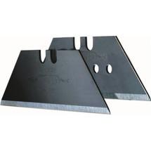 STANLEY Trapezklinge, L62 x B19 x S0,65 mm