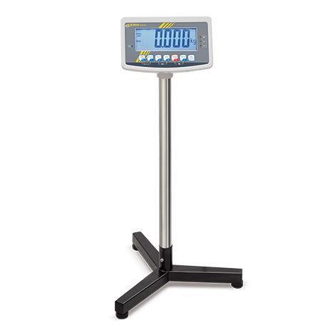Stativ für Wiegebalken-LCD-Anzeige