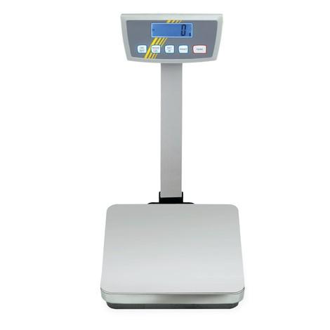 Statív pre stolnú váhu